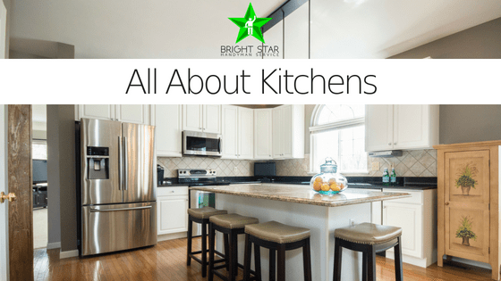 south jersey kitchen remodeling handles for cabinets things to know about a 2018 remodel bright star handyman service philadelphia