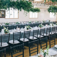 Tiffany Wedding Chairs Used Power Wheel How To Choose The Perfect Chair For Your Reception Hampton Event Hire And