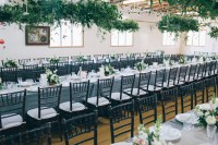 How to choose the perfect chair for your wedding reception ...