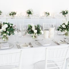 Tiffany Wedding Chairs Chair And Stool Store How To Choose The Perfect For Your Reception Photo By Desert Rose Co