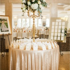 Chair Cover Rentals Birmingham Al Fishing Rod Rest Hannah Patrick Wedding Leslie Hollingsworth 36 Jpg