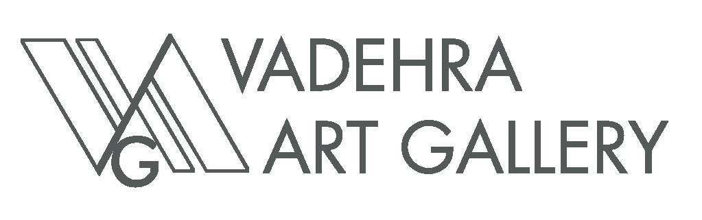 Vadehra Art Gallery