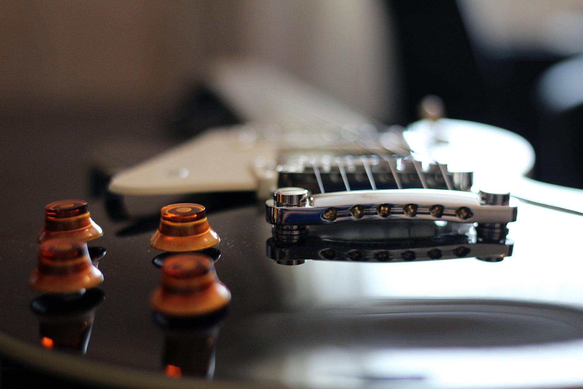 guitar 953254 1920 jpg [ 1500 x 1000 Pixel ]