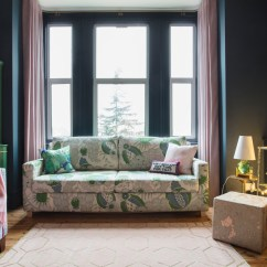 Sexy Living Rooms Country Decorating 2018 Year Of The Curtain Pink House Super Velvet Curtains By London Girls In Photo