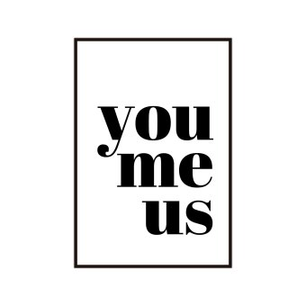 Image result for you me us