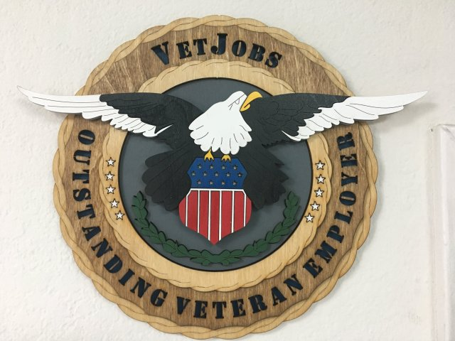 VetJobs Outstanding Achievement Award.JPG