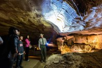 Mammoth Cave National Park  The Greatest American Road Trip