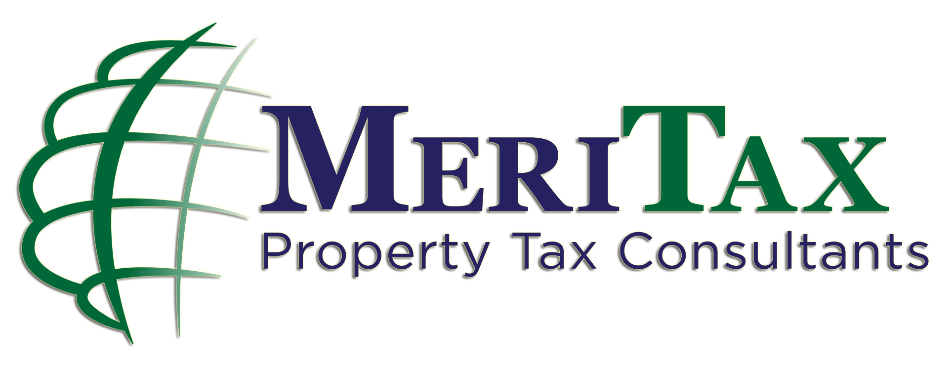 Property Tax Consultant Cover Letter - Cover Letter Resume ...
