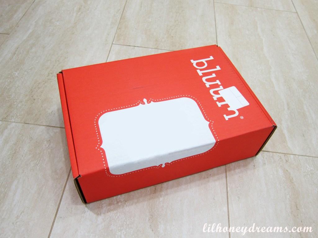 BluumBox