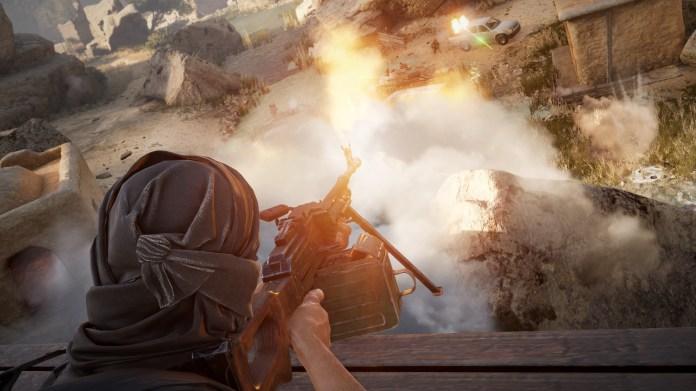 insurgency-sandstorm-game-screenshot.jpg