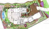 Landscape Design  Essex Valley School