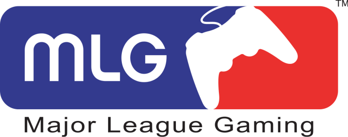MLG was for a long time the leading force in eSports, but how will this deal affect them?