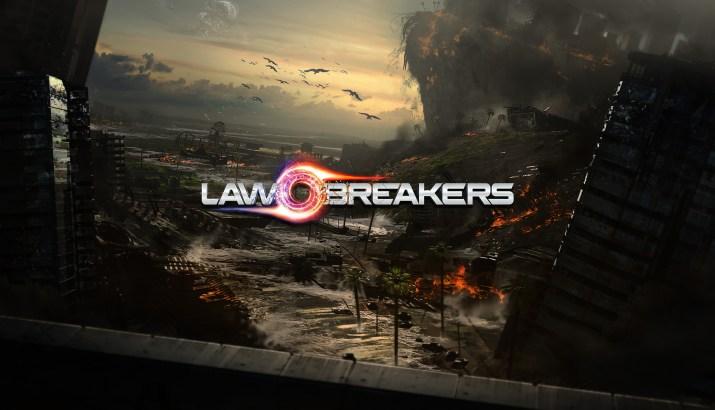 Taken From: www.forums.lawbreakers.nexus.net