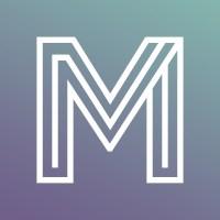 Graphic Design Nashville, TN | Logo Design | Web Design ...
