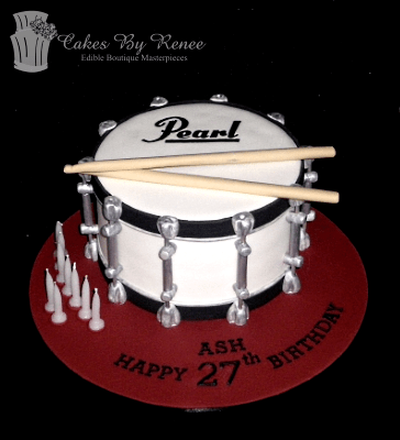 Sculpted Amp Novelty Cakes Cakes By Renee