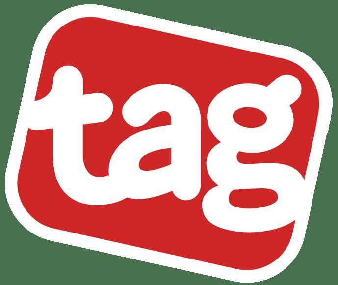 Live Ops — Tag Games UK Mobile Game Developer