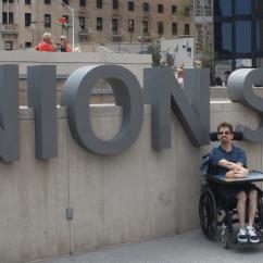 Wheelchair Jumia Kijaro Dual Lock Folding Chair Xxl Blog Together We Rock John S Accessible Summer Adventures Union Station