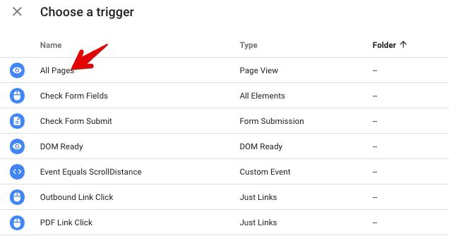 How to Install LinkedIn Insight Tag Via Google Tag Manager