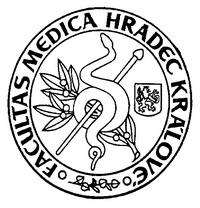 Charles University Faculty of Medicine in Hradec Kralove