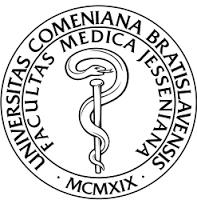 Comenius University Jessenius Faculty of Medicine in