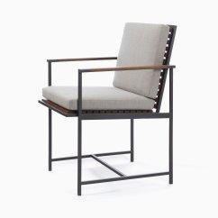 Small Arm Chair Winsome Wood Chairs Daybreak Dining Modern High End Patio Furniture Link Jpg