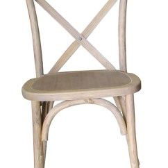 X Back Chairs Kids Desk And Chair Lime Wood Finish Hank S Event Rentals Xback Jpg