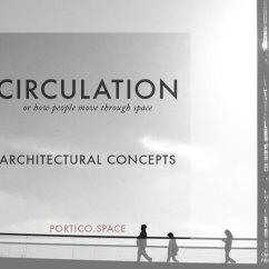 Master Plan Architecture Bubble Diagram Ford F 150 Firing Order Architectural Concepts Circulation Portico Jpg