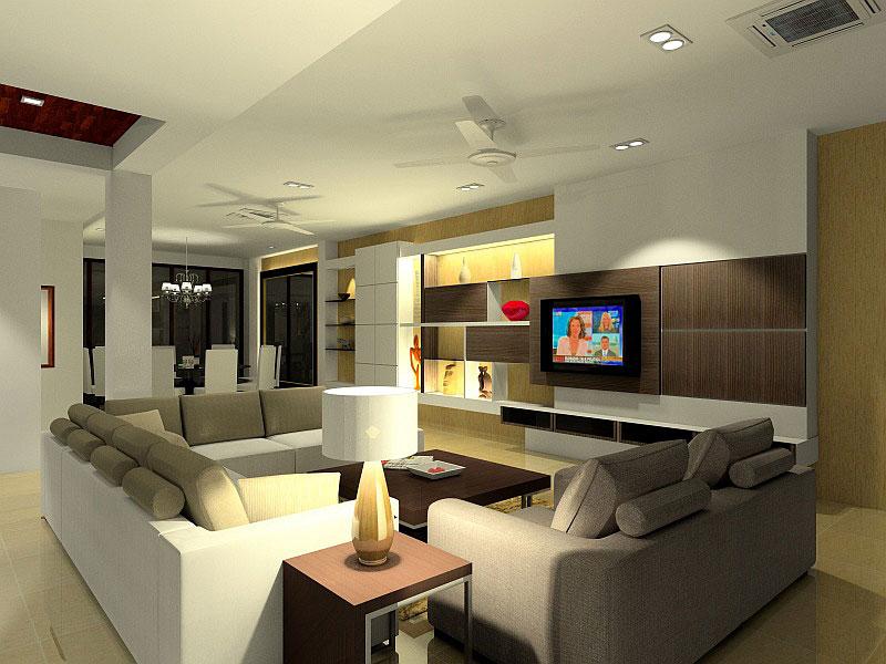 3D Interior Design Concept Drawing Singapore Y Axis Pte Ltd — Y Axis