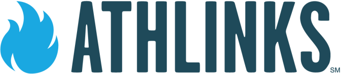 Athlinks_Logo_Horizontal_2C_RGB.png