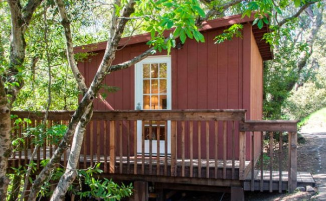 Best Napa Valley Airbnb Rentals Local Wally S Napa