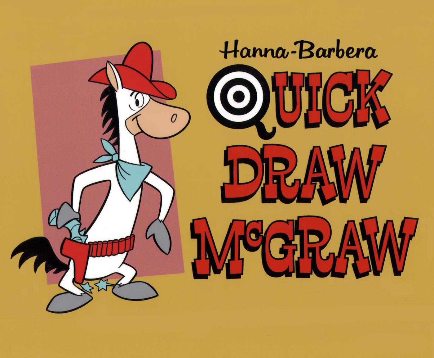 Childhood Memories On Saturday Morning Cartoons