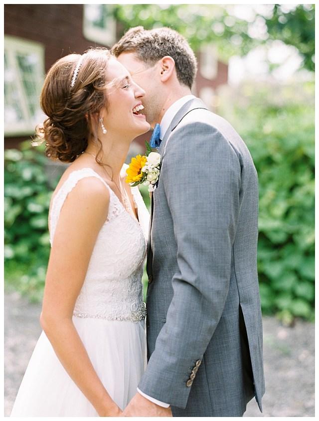 blog | hudson ny bridal stylist | lari manz hair & makeup