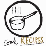 Laura Santtini's Recipes with Taste#5 Umami Bomb — Laura