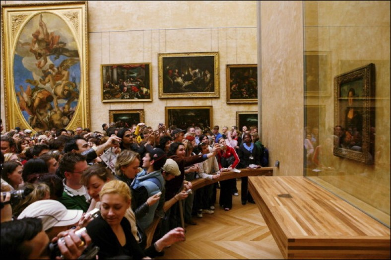 Mona Lisa gettyimages.com.jpg