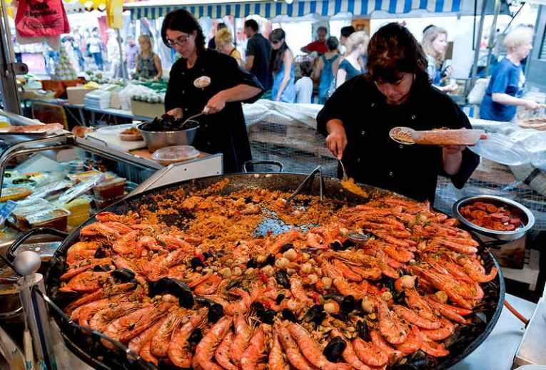 aix-market-lunch.jpg