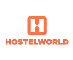 Hostelworld-logo.png