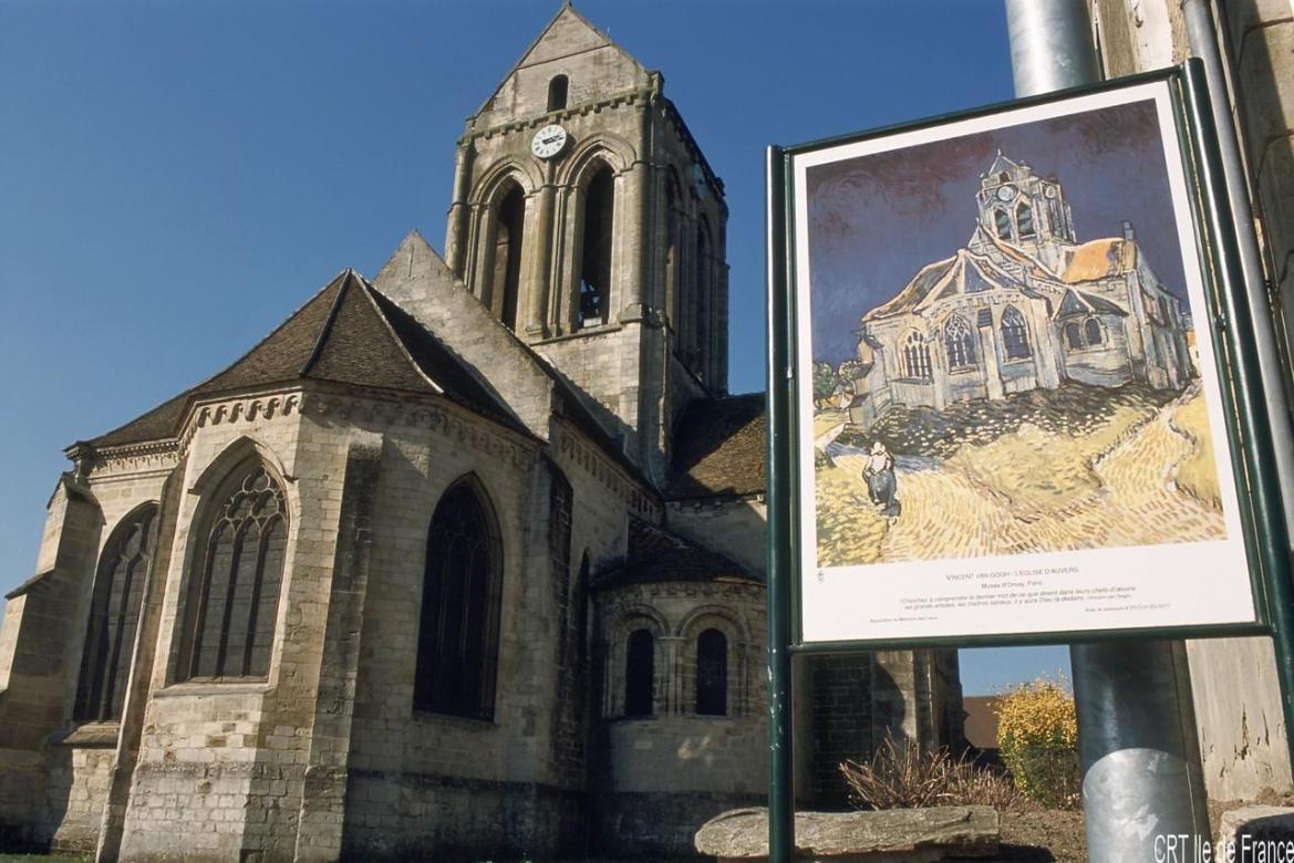 Photo credit: tourisme.fr