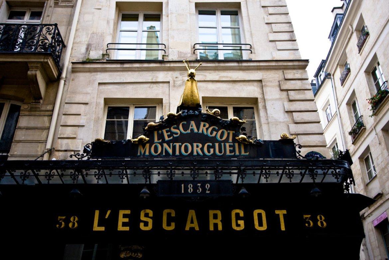 L'Escargot_Montorgueil,_Paris_2008.jpg