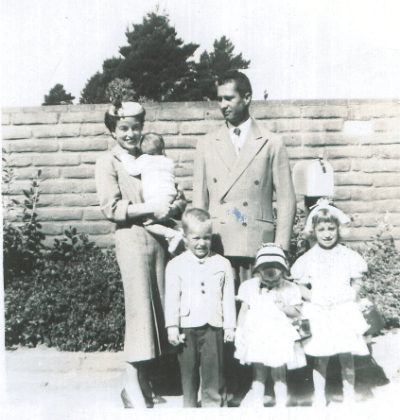 family_55'075.jpg