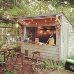 Folding Travel Chair Spool For Sale Backyard Bar Shed — Ooh La Mode