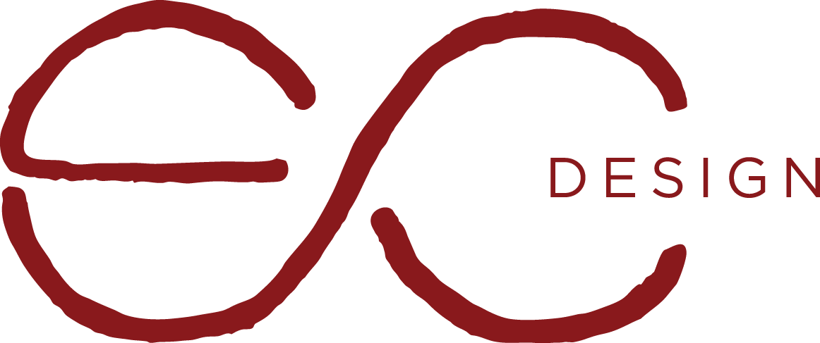 ec design by emily