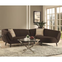 Urban Sofa Gallery Rent A Bed London Charcoal Sectional Coco Furniture Furnishing Dreams