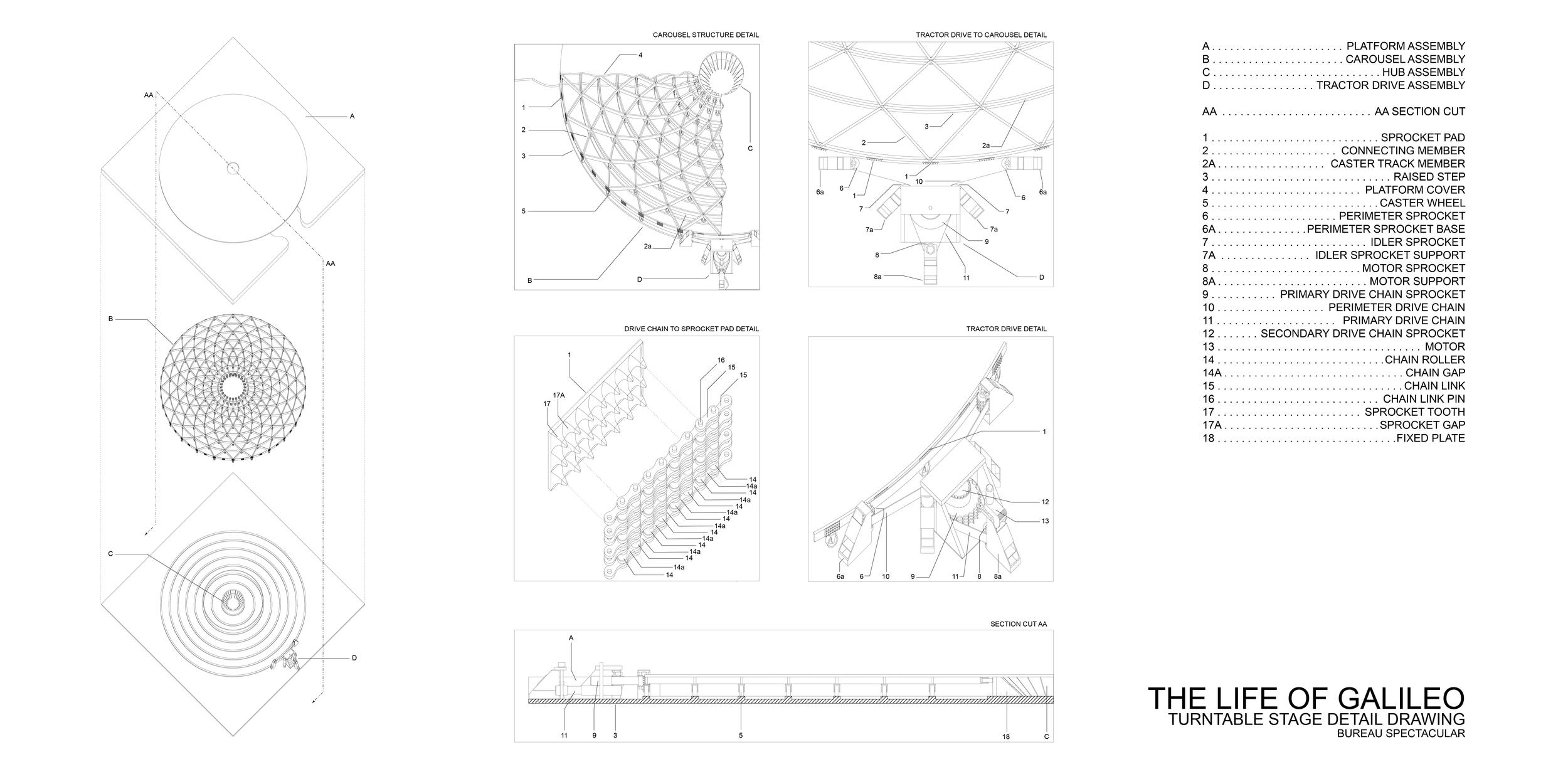 carousel assembly detail drawings jpg