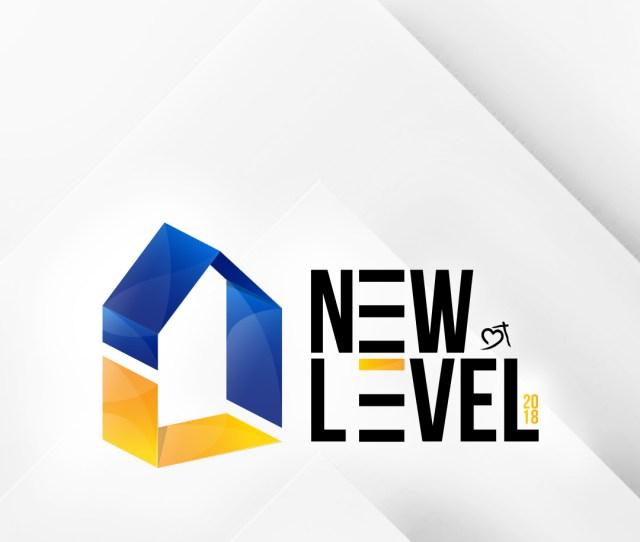 New Level Wallpaper Iphone Lock Screen  Jpg
