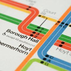 New York City Subway Diagram 1998 Honda Crv Wiring 2012 Doobybrain Com 3 Detail Zoom Jpg