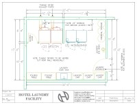 Laundry Room Plans Layouts
