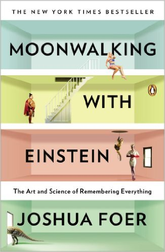moonwalking-with-einstein.jpg