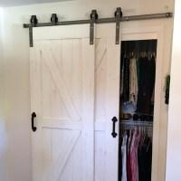 89+ British Brace Barn Door - Amazon Double Z British ...