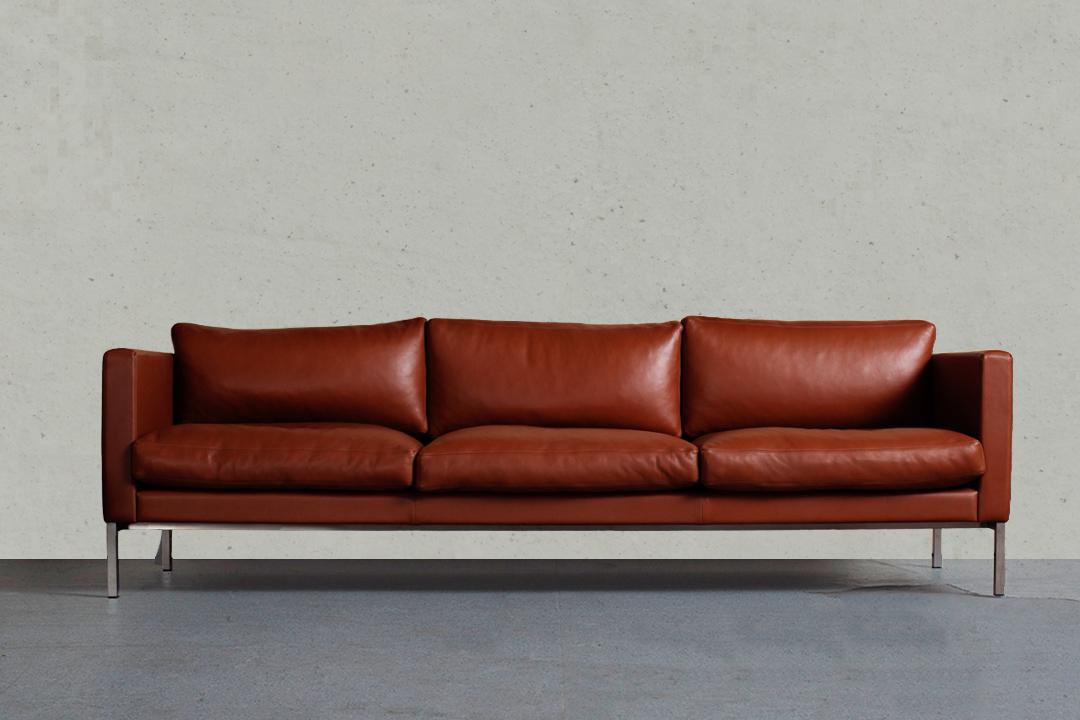 classic sofa platform bed uk steel base koskela furniture homewares made in 5 jpg
