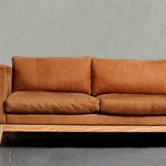Classic Sofa Sectional Sofas Recliners Timber Base Koskela Furniture Homewares Made In 3 Jpg